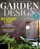 Garden Design 4/1/2013