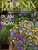 Phoenix Home & Garden Magazine 4/1/2013