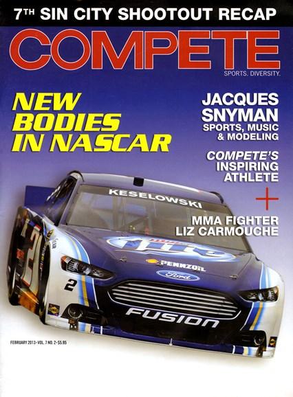 Compete Cover - 2/1/2013