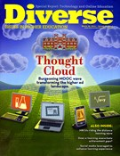 Diverse Magazine 3/28/2013