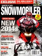 American Snowmobiler Magazine 3/1/2013