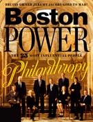 Boston Magazine 4/1/2013