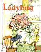 Ladybug Magazine 4/1/2013