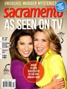 Sacramento Magazine 4/1/2013