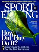 Sport Fishing Magazine 4/1/2013