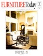 Furniture Today Magazine | 4/1/2013 Cover