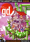 Game Developer | 4/1/2013 Cover