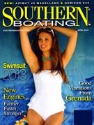 Southern Boating Magazine 4/1/2013