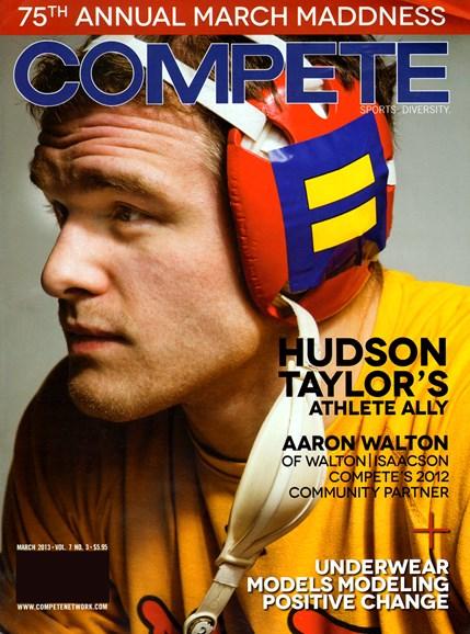 Compete Cover - 3/1/2013
