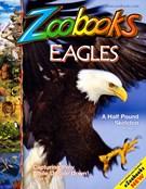 Zoobooks Magazine 3/1/2013