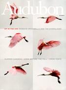 Audubon Magazine 5/1/2013
