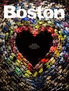 Boston Magazine 5/1/2013