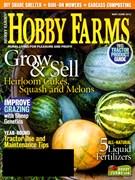 Hobby Farms 5/1/2013