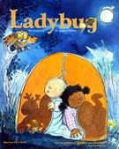 Ladybug Magazine 5/1/2013