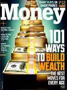 Money Magazine 5/1/2013