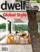 Dwell Magazine 5/1/2013