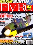 Fly RC Magazine 5/1/2013