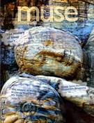 Muse Magazine 5/1/2013