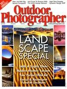 Outdoor Photographer Magazine 5/1/2013