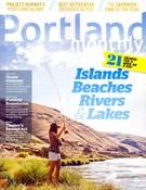 Portland Monthly Magazine 5/1/2013