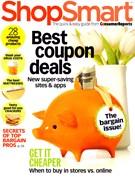 Shop Smart Magazine 5/1/2013