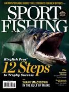Sport Fishing Magazine 5/1/2013