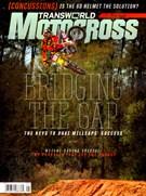 Transworld Motocross Magazine 5/1/2013