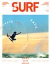 Transworld SURF | 5/1/2013 Cover