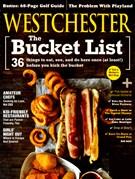 Westchester Magazine 5/1/2013