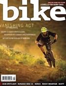 Bike Magazine 5/1/2013