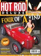 Hot Rod Deluxe Magazine 12/1/2012