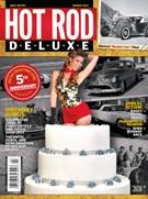 Hot Rod Deluxe Magazine 2/1/2013