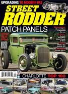 Street Rodder Magazine 4/1/2013