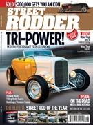 Street Rodder Magazine 5/1/2013