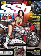 Super Street Bike 3/1/2013