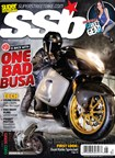 Super Street Bike | 5/1/2013 Cover