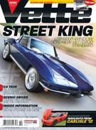 Vette Magazine 2/1/2013