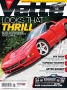Vette Magazine 1/1/2013