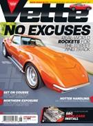 Vette Magazine 5/1/2013
