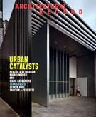 Architectural Record Magazine 5/1/2013