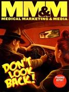 Medical Marketing & Media 5/1/2013