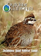 Outdoor Oklahoma Magazine 5/1/2013