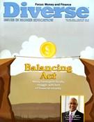 Diverse Magazine 4/25/2013