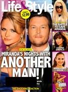 Life and Style Magazine 6/10/2013