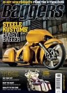 Baggers 6/1/2013
