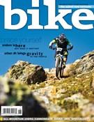 Bike Magazine 6/1/2013