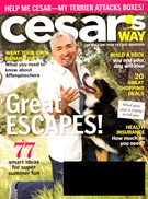 Cesar's Way Magazine 6/1/2013