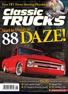 Classic Trucks Magazine 6/1/2013