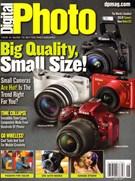 Digital Photo Magazine 6/1/2013