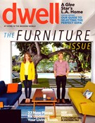 Dwell Magazine 6/1/2013